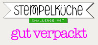 http://stempelkueche-challenge.blogspot.de/2017/04/stempelkuche-challenge-67-gut-verpackt.html