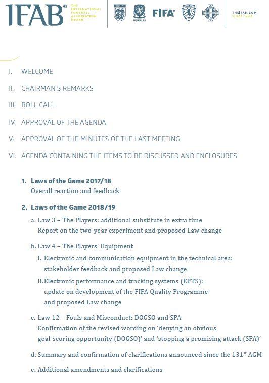 arbitros-futbol-132reunion-ifab1