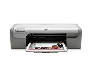 hp-deskjet-d2360-printer-driver-download