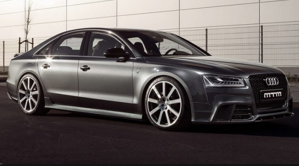 2018 audi rs 8 specs redesign release date and price auto zone. Black Bedroom Furniture Sets. Home Design Ideas