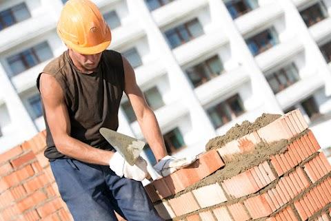 A kedvezményes áfa kivezetése miatt kevesebb az építési engedélyek száma