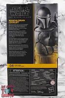 Star Wars Black Series Mandalorian Loyalist Box 03
