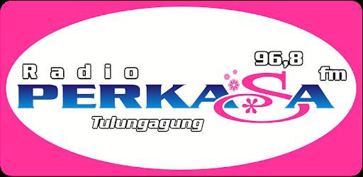 Radio Perkasa FM