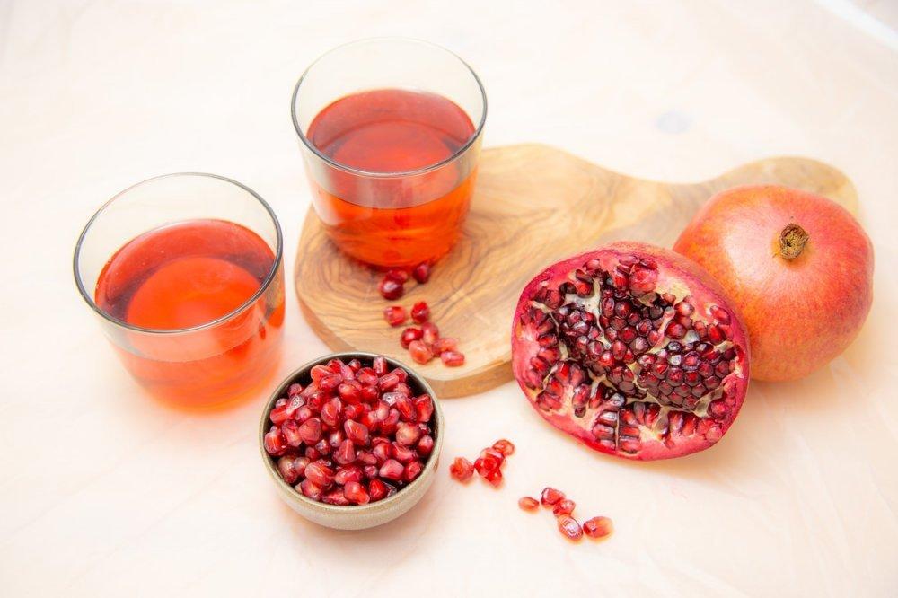 zdravlje-hrana-voće-zdrav-život-vitamini-nar
