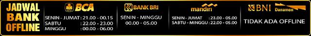 Agen Sakong Poker IBCQQ