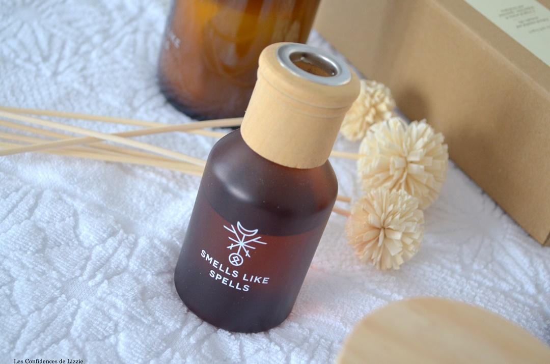 je-teste-les-parfums-maison-non-toxique
