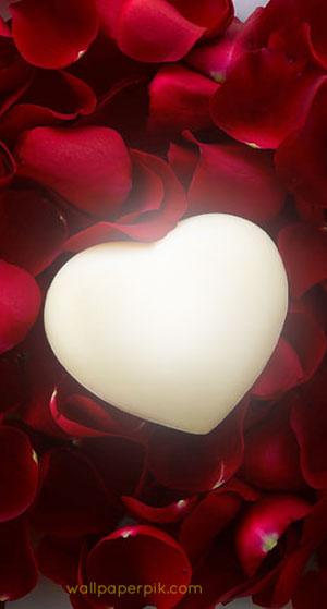 latest love photo download karo