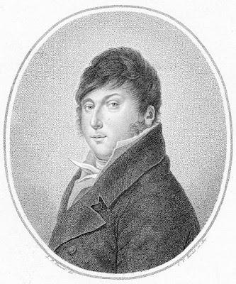 Rodolphe Kreutzer
