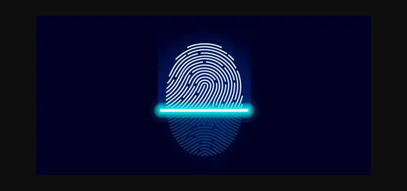 Biometrics: A Security Advancement Or A Potential Hazard?