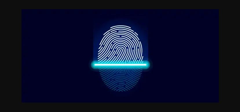 Biometrics: A Security Advancement Or A Potential Hazard?