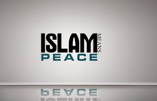 Cara Membuktikan Islam Agama Terbaik