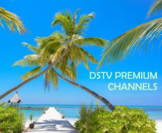 Dstv premium channels list kenya