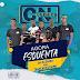 Os Clénios Feat. Team Xocoteiro - Agora Esquenta (Afro House)