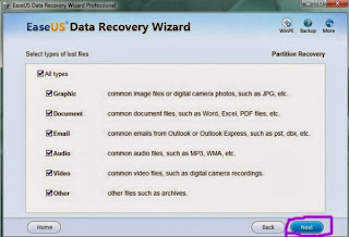 recover-deleted-files-from-hard-drive-picture-03