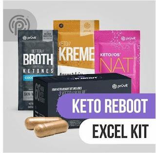 keto reboot, keto reboot excel, fasting, 60 hour fast, ketones, keto, keto fasdt, pruvit, Jaime Messina, keto max, signal OS, better bone broth, coconut curry, pumpkin spice, keto kreme
