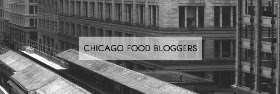 Chicago Food Blogger
