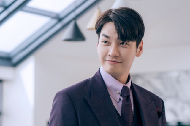 Kim Young Kwang 김영광 Profile Overview