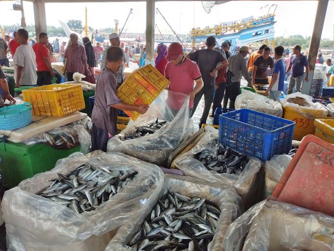 Engkot Sure Limong Ribe Sikilo
