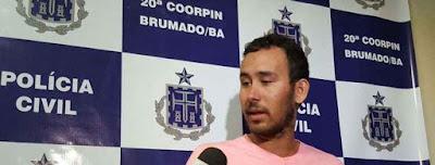 Acusados de racismo contra Taís Araújo são soltos