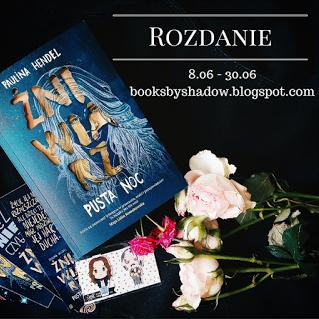 http://booksbyshadow.blogspot.com/2017/06/rozdanie-wygraj-zniwiarza-pauliny-hendel.html?spref=fb