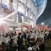 Kampanye Akbar 02 Bareng Dengan Kartini Run, GNPF Ulama Binjai: Apa-Apaan Ini, Provokasi?