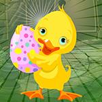 Games4King Duck Escape Wi…