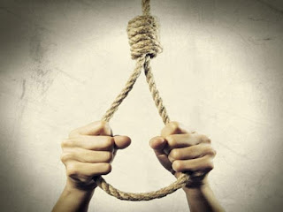 two-lakhs-suicide-compensation-in-jharkhand-for-farmer