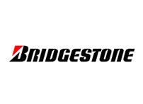Lowongan Kerja PT. Bridgestone Indonesia
