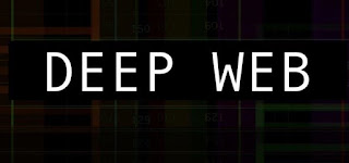 Cara Membuka Deep Web Dengan Android