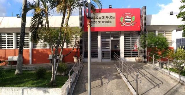Polícia Civil esclarece homicídio e prende autor em flagrante na cidade de Peruíbe