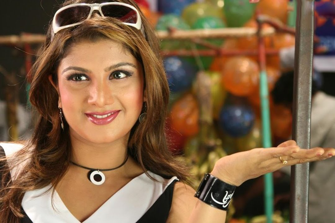 rambha-knockout-image-erotic-stories-cock-and-ball
