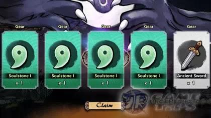 Yokai: Spirits Hunt - Surprise Bundle