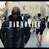 Video   Harmonize – Mama