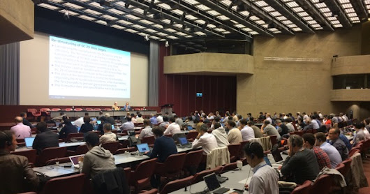 MPEG news: a report from the 115th meeting, Geneva, Switzerland