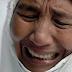 WANITA BERGELAR ISTERI Wajib Baca Ini...!!! Inilah Hukuman Untuk Istri Yang Tak Mahu Mengunjungi Rumah Mertua (KONGSIKAN))