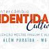 Intercâmbio Identidade Cultural 2020