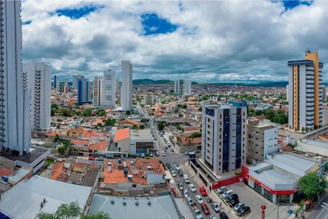 Resultado de imagem para Novos tremores de terra foram registrados na cidade de Caruaru-PE