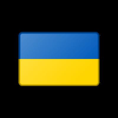 Ukrainewmc png