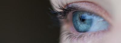 Gangguan pada mata