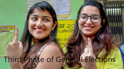 Third+Phase+of+General+Elections