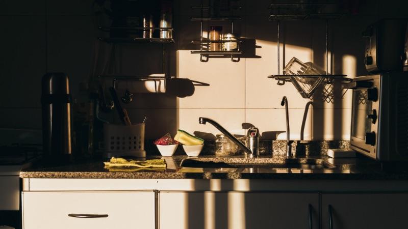 家事ぎらいを克服するおすすめ音声コンテンツ
