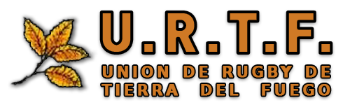 Primera División: Resultados de la Fecha desarrollada el 19/10