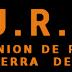 Anuncio: Fixture Oficial Torneo Clausura 17/18 - Menores de 17