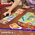 MORON GO! -  LUDOTECA
