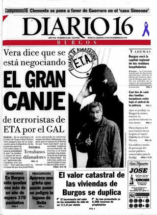 https://issuu.com/sanpedro/docs/diario16burgos2605
