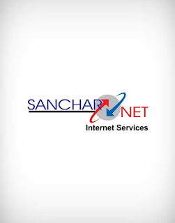 sanchar net vector logo, sanchar net logo vector, sanchar net logo, sanchar net, net logo vector, mobile logo vector, sanchar net logo ai, sanchar net logo eps, sanchar net logo png, sanchar net logo svg