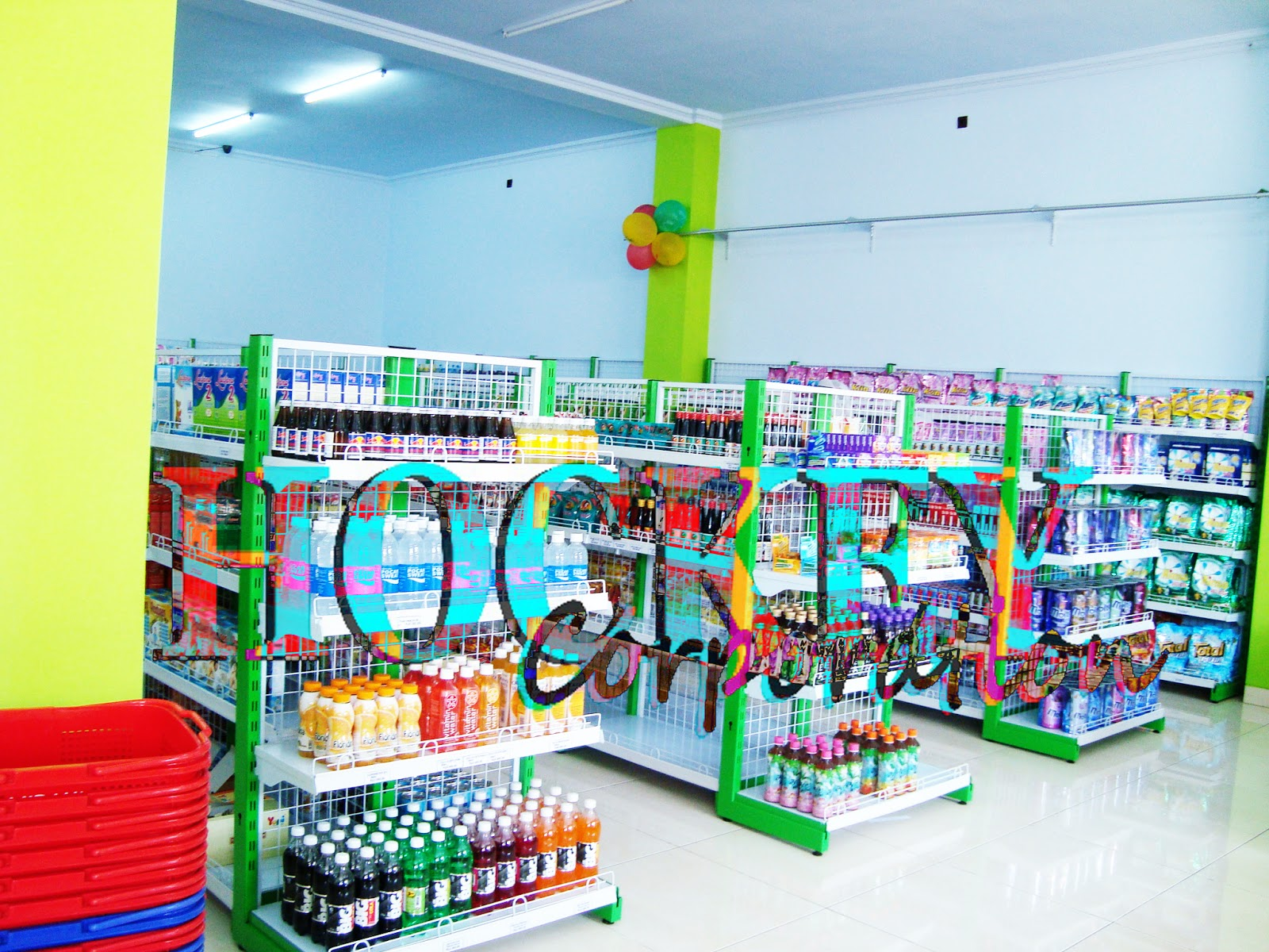 minimarket, murah, rak, RAK MINIMARKET, rak minimarket murah, RAK SUPERMARKET, rak supermarket murah, RAK TOKO, rak toko murah, supermarket, toko