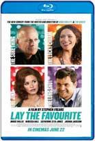 Lay the Favourite (2012) HD 720p Subtitulados