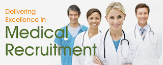 Govt Medical College Surguja Recruitment 2017 - Apply online for 166 post of Nurse