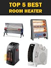 5 Best Room heater in India 2020 [ low power consumption ]
